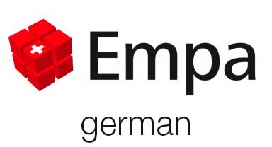 empa-german