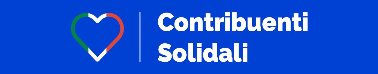 Banner-contribuenti-solidali